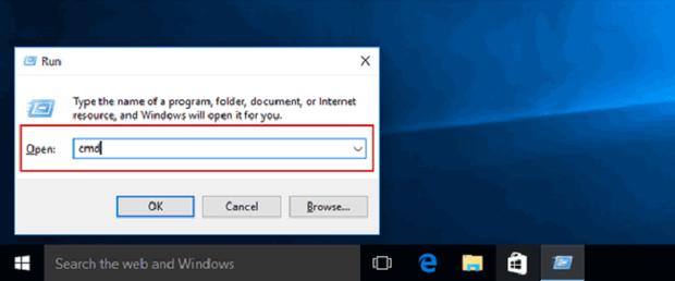Ai cũng dùng máy tính từ bé, nhưng chắc gì đã biết công dụng của phím Windows này - Ảnh 14.
