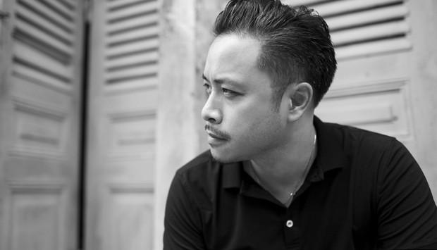 Trương Ngọc Ánh bắt tay Victor Vũ làm phim Sơn Tinh Thủy Tinh - Ảnh 3.