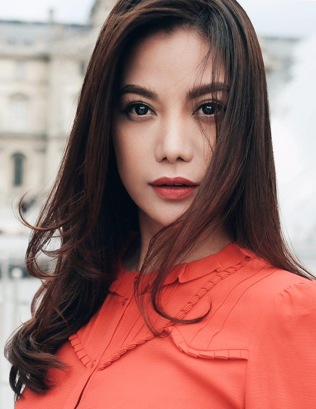 Trương Ngọc Ánh bắt tay Victor Vũ làm phim Sơn Tinh Thủy Tinh - Ảnh 1.