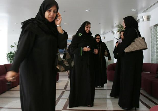 7 thứ bình thường ở Việt Nam, người Ả Rập cấm tuyệt đối - Ảnh 2.