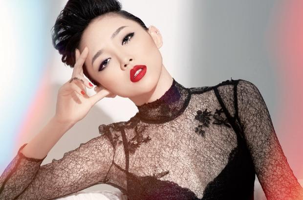 Noo Phước Thịnh bật mí sẽ biểu diễn mash-up với T-ara tại Việt Nam - Ảnh 2.