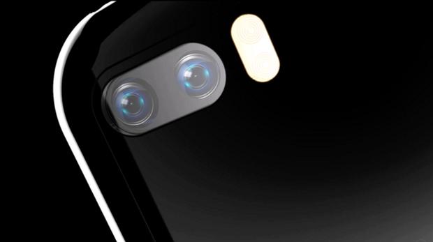 Apple mà tung ra iPhone 8 đẹp thế này thì biết bao con tim phải lạc nhịp - Ảnh 6.
