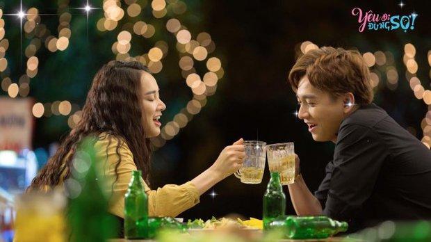 7 diễn viên làng phim Việt này đang cần một vai diễn thực sự bứt phá? - Ảnh 10.