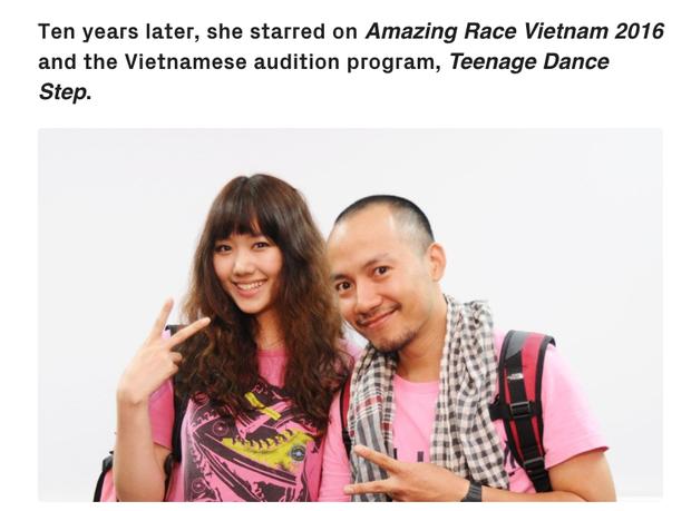Có ai như Hari Won: Liên tục bị nhầm lẫn trên báo chí xứ Hàn! - Ảnh 6.
