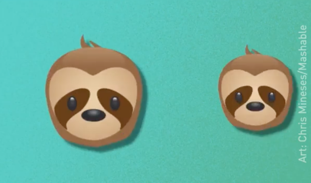 Đây là 8 emoji mà ai cũng đang trông chờ, một trong số đó giới trẻ Việt rất thích - Ảnh 2.