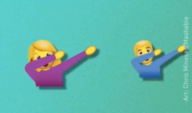 Đây là 8 emoji mà ai cũng đang trông chờ, một trong số đó giới trẻ Việt rất thích - Ảnh 5.