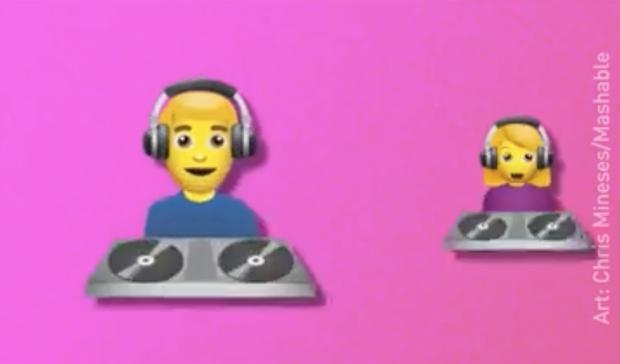Đây là 8 emoji mà ai cũng đang trông chờ, một trong số đó giới trẻ Việt rất thích - Ảnh 6.