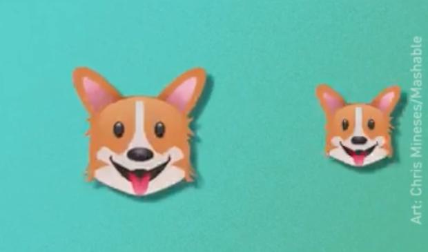 Đây là 8 emoji mà ai cũng đang trông chờ, một trong số đó giới trẻ Việt rất thích - Ảnh 8.