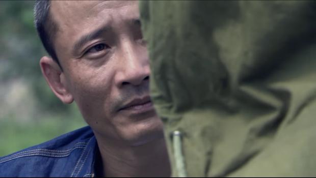 Người phán xử tập 46: Sau khi hạ thủ, Thế Chột selfie với bà Thu để gửi cho Phan Quân - Ảnh 5.