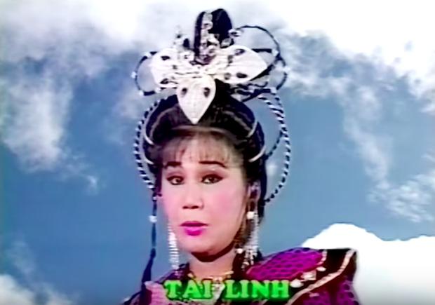 Cách đây hơn 20 năm, Việt Nam đã có những thước phim kinh dị ghê như thế này! - Ảnh 10.