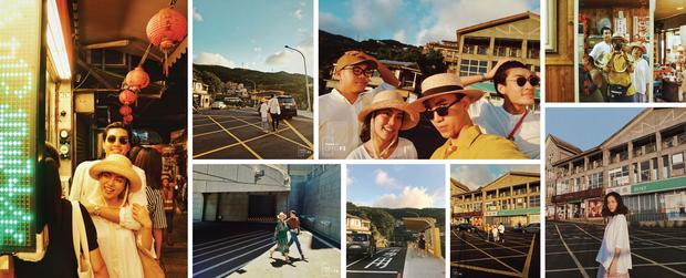 Chỉ có thể là Đài Loan, nơi cho bạn 1000 khuôn hình đẹp như những thước phim điện ảnh - Ảnh 6.