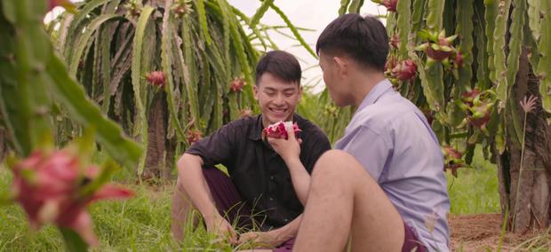 Phim đồng tính Việt sẽ không tồn tại nếu không bi kịch, chia lìa!? - Ảnh 5.