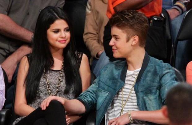 Biết tin Selena mổ ghép thận, Justin Bieber gọi điện xin lỗi bạn gái cũ và muốn tái hợp? - Ảnh 1.