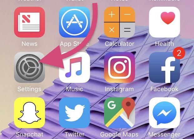 Ai hay nghe nhạc nhiều trên iPhone, hãy mở ngay tính năng này để bảo vệ tai của bạn - Ảnh 2.