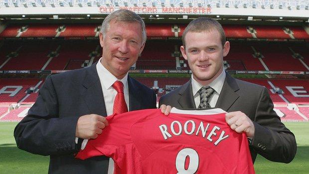 Mourinho là người kế thừa hoàn hảo Sir Alex Ferguson - Ảnh 2.