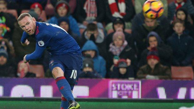 Mourinho là người kế thừa hoàn hảo Sir Alex Ferguson - Ảnh 3.