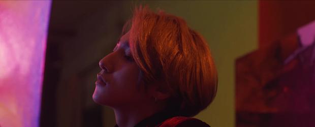 Sơn Tùng M-TP tung trailer cực chất hé lộ album đầu tay sau 5 năm ca hát - Ảnh 4.