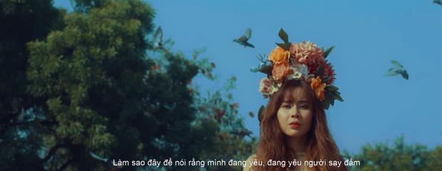 Vừa ra mắt, MV thực hiện tại Ấn Độ của Lưu Hương Giang đã bị cho rằng quá giống với MV của Coldplay và Beyonce - Ảnh 8.