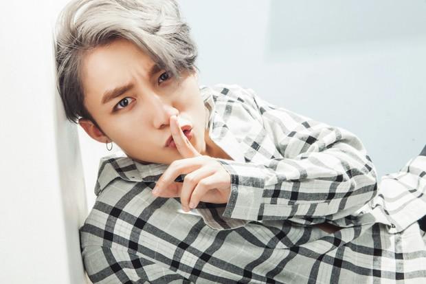 HOT: Sơn Tùng sang Hàn diễn cùng Red Velvet, G-Friend và được lên kênh KBS lớn nhất nhì Hàn Quốc vào tháng 10? - Ảnh 3.