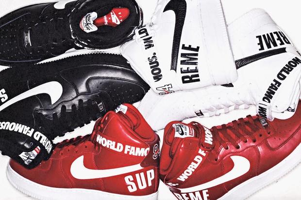 Nike vs adidas: Ai mới là vua của những đôi giày hợp tác? - Ảnh 19.