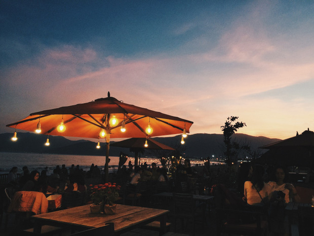 Trọn vẹn cẩm nang cho bạn khi ghé thăm Quy Nhơn: Điểm đến hot nhất mùa hè năm nay! - Ảnh 33.