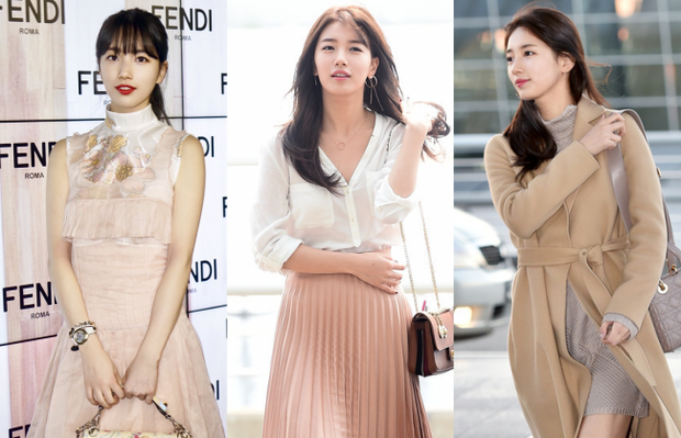 suzy-1506156805627.png
