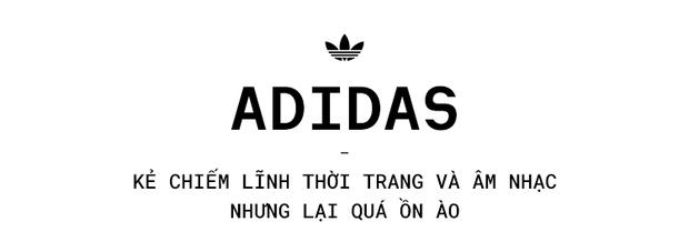 Nike vs adidas: Ai mới là vua của những đôi giày hợp tác? - Ảnh 5.