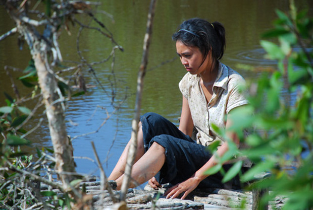 7 diễn viên làng phim Việt này đang cần một vai diễn thực sự bứt phá? - Ảnh 15.