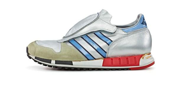 Hender Scheme x adidas Originals: Dòng collab với 3 thiết kế giày trứ danh khiến người ta muốn mua không cần suy nghĩ - Ảnh 6.