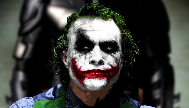 Joker của