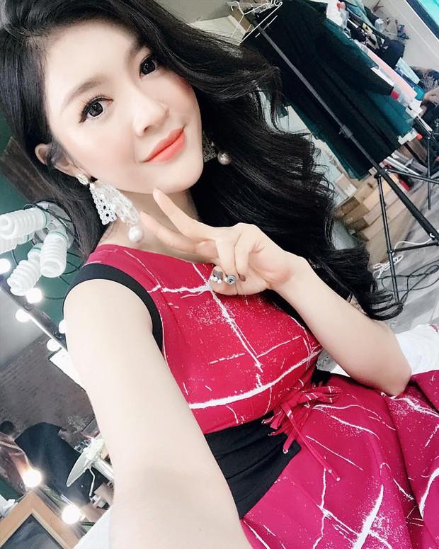 thienhuong3-1505989428653.jpg