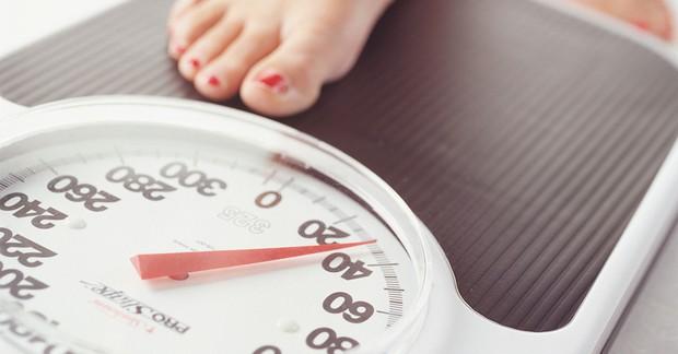 Bỏ ngay những thói quen xấu buổi sáng khiến bạn tăng cân vèo vèo - Ảnh 5.