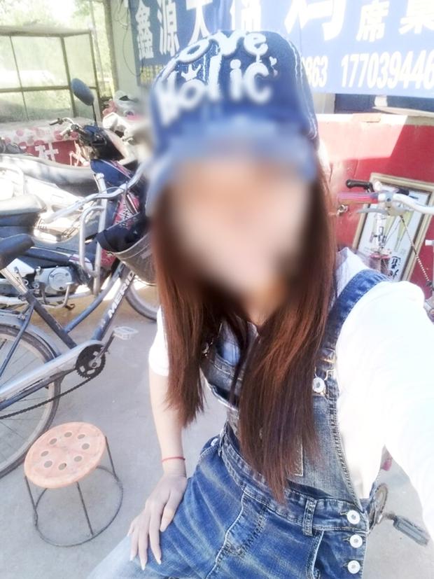 Giải cứu cô gái sau 3 năm bị bán sang Trung Quốc - Ảnh 1.