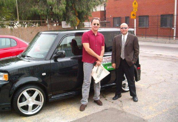 tom-hanks-cheap-car-1507366822061.png