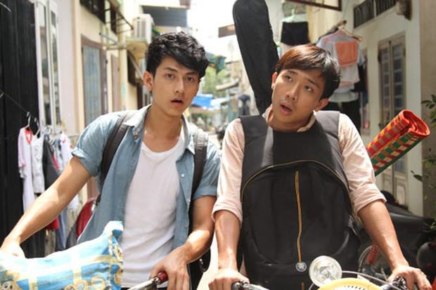 7 diễn viên làng phim Việt này đang cần một vai diễn thực sự bứt phá? - Ảnh 1.