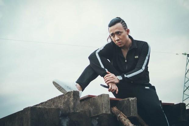7 diễn viên làng phim Việt này đang cần một vai diễn thực sự bứt phá? - Ảnh 3.