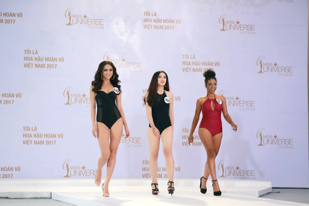 trinh-dien-bikini-3-1505143757766-150573