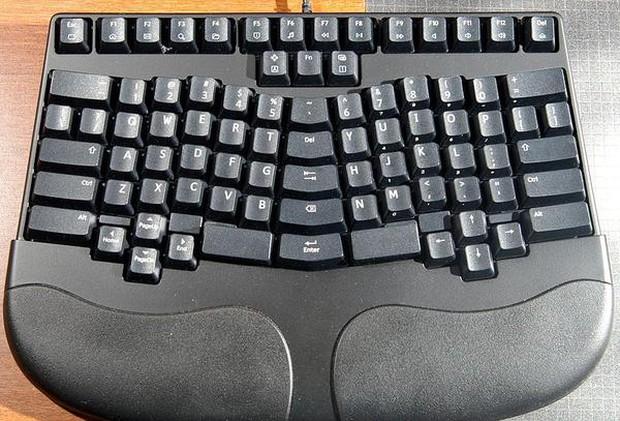 Trông thế thôi chứ bàn phím có đến 11 sự thật rất thú vị mà ít ai biết lắm - Ảnh 11.