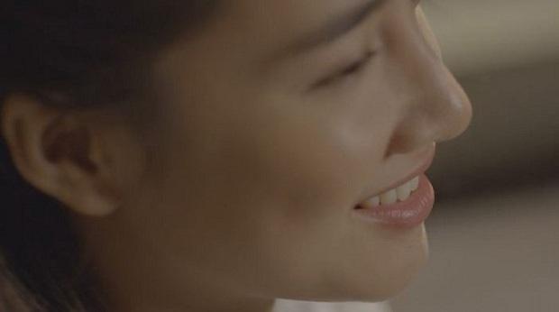 Junsu (Kang Tae Oh) cuối cùng cũng muốn hôn Linh (Nhã Phương) trong Tuổi Thanh Xuân 2 - Ảnh 4.