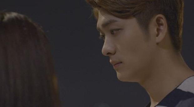 Junsu (Kang Tae Oh) cuối cùng cũng muốn hôn Linh (Nhã Phương) trong Tuổi Thanh Xuân 2 - Ảnh 5.