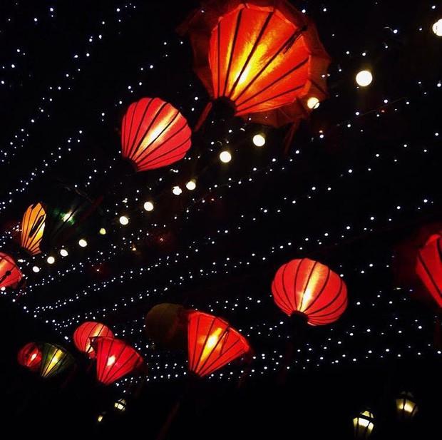 6 quán cafe ở khu hồ Tây luôn nằm trong top check-in của giới trẻ Hà Nội unnamed 1 1495628420384