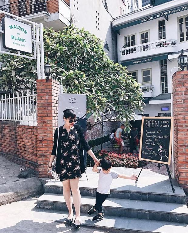 6 quán cafe ở khu hồ Tây luôn nằm trong top check-in của giới trẻ Hà Nội - Ảnh 29.