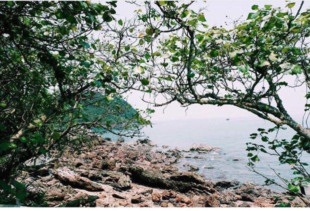 5 bãi biển ngay gần Hà Nội để 99er đi xả hơi nhanh gọn sau kỳ thi - Ảnh 22.