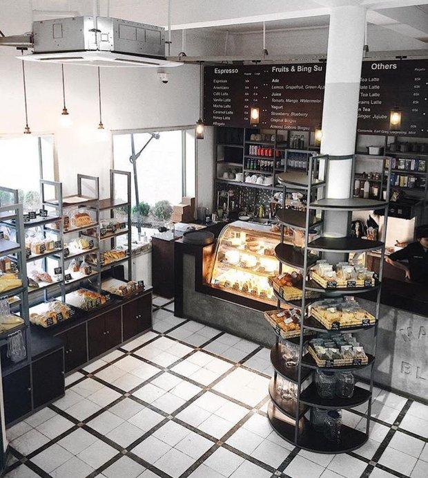 6 quán cafe ở khu hồ Tây luôn nằm trong top check-in của giới trẻ Hà Nội unnamed 19 1495628420403