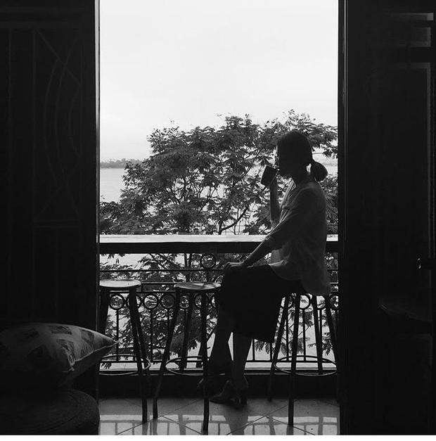 6 quán cafe ở khu hồ Tây luôn nằm trong top check-in của giới trẻ Hà Nội unnamed 2 1497343506315