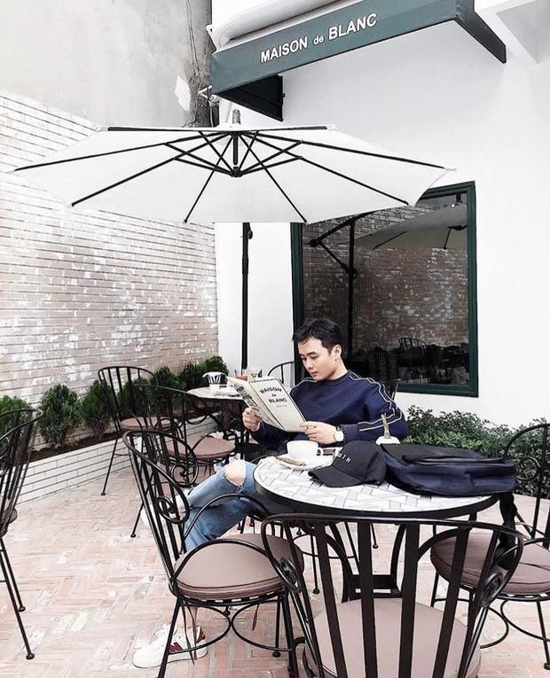 6 quán cafe ở khu hồ Tây luôn nằm trong top check-in của giới trẻ Hà Nội unnamed 26 1495628420409