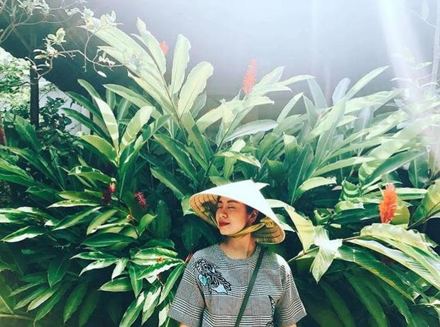 Thu sang, tạm gác lá vàng mà hãy thử về với miền Tây đón mùa nước nổi - Ảnh 46.