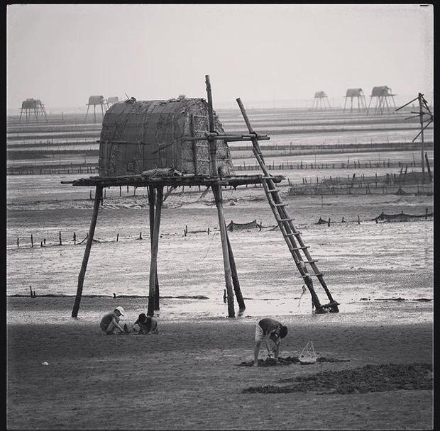 5 bãi biển ngay gần Hà Nội để 99er đi xả hơi nhanh gọn sau kỳ thi - Ảnh 42.