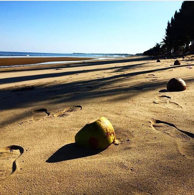 5 bãi biển ngay gần Hà Nội để 99er đi xả hơi nhanh gọn sau kỳ thi - Ảnh 52.