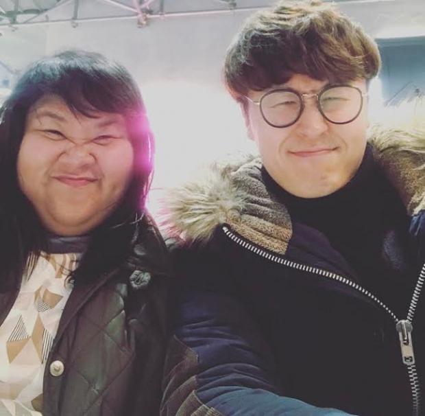 Sang Hàn Quốc du học vì quá hâm mộ Running Man, cuộc đời của cô gái trẻ hoàn toàn thay đổi - Ảnh 9.